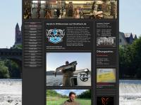 Dickfisch.de