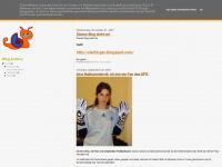 Dickkopfschnecken.blogspot.com