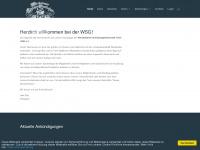 wsg-ev.de