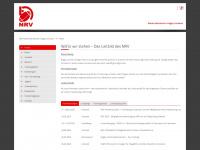 nrv-rugby.de