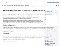 informatik.uni-trier.de
