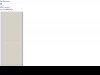 Yachtcharter-laboe.de