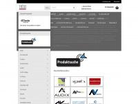 trius-audio.de