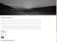 tierkommunikator.com