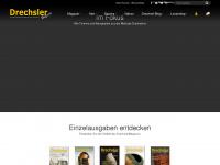 drechslermagazin.net