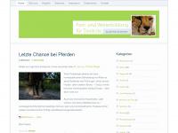 fortundweiterbildungfuertieraerzte.de