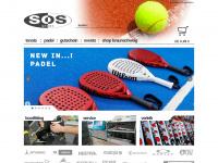 sos-sport.de