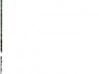 Diewaldschaenke.de