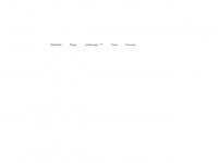 drg-control.com