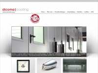 Dicoma-coating.de