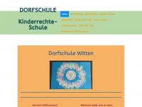 Dorfschule-witten.de