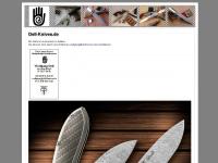 dell-knives.de