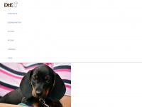 dtk-kurzhaar-vom-dietemann.de