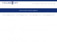 house-of-hifi.de