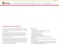 redvil-shop.com