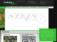 stein-bikes.de