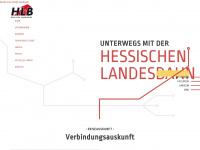 Hlb-online.de