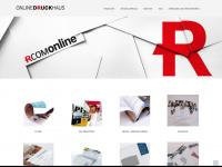 online-druckhaus.de