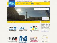 sport-pol-online.de
