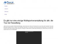 tour-de-hesselberg.de
