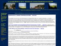 staufenberg-marathon.de
