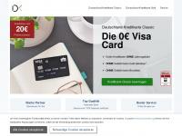 deutschland-kreditkarte.de