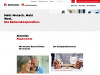 die-bankenkooperation.de