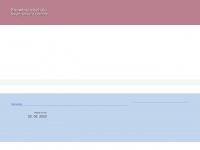 Designfinder.de