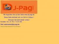 djpagi.de