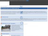 darlehensrechner-online.de