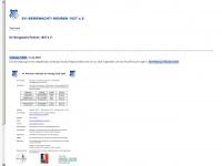bergwacht-rohren.de