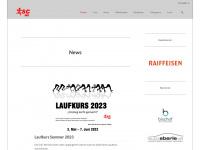 lscwil.ch