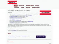 team2012.at