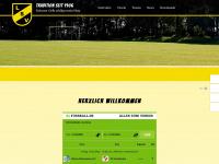 lsv-kicker.de