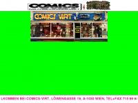 comics-virt.at
