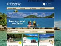 reisen-seychellen.net