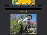 hoefingen.net