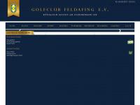 golfclub-feldafing.de