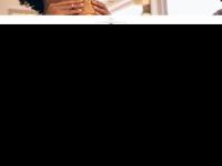 compass-group.de