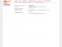 Vbs-cuxhaven.de