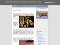 der-innere-kreis.blogspot.com