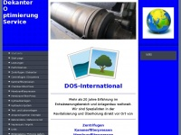 dos-international.com