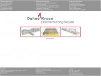 dk-brandschutz.de
