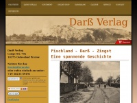 Darss-verlag.de