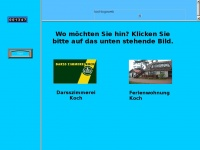 Darss-zimmerei-koch.de