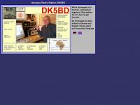 Dk5bd.de
