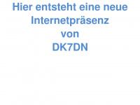 Dk7dn.de