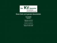 der-kv-spezialist.de