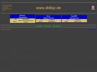 Dk8qz.de