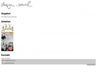 Designsocial.de
